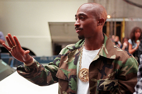 2pac quotes about haters. 2pac quotes about haters