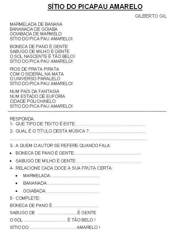 Anexo:Evolução dos uniformes do Sport Club Corinthians