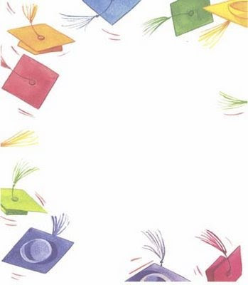 sem+t%C3%ADtulo1 Formatura Roteiro, lembrancinhas, Moldes, Convites... para crianças