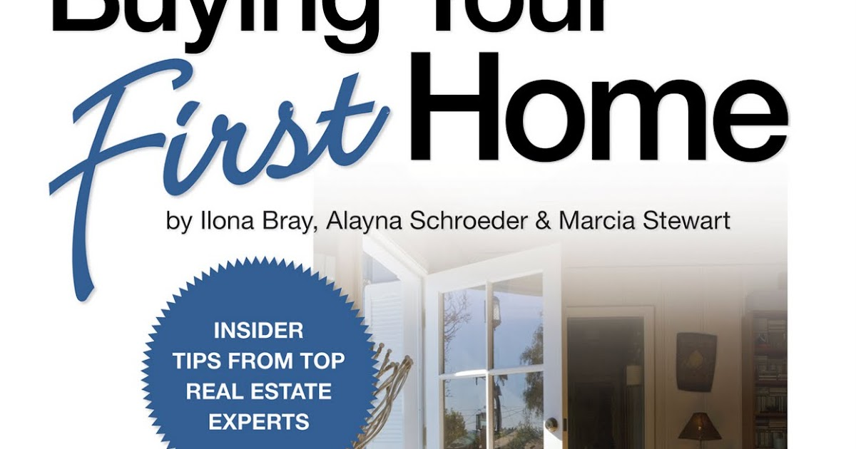 Balancing the Books: Six new books homeowners might want to turn to ...