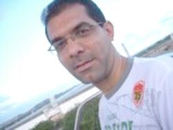 PROFESSOR FABIANO AMORIM