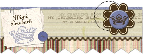 mycharmingblog