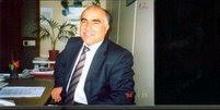 """""""HAK Şairi, HALK Şair'i """"- Mustafa Nevruz Sınacı"""