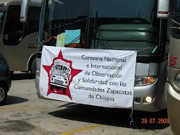Versolibero in Chiapas3