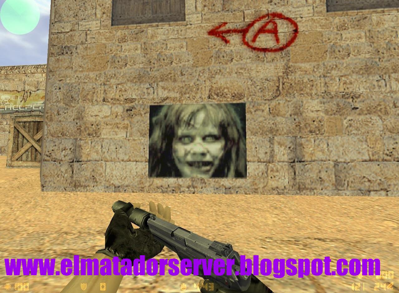 http://4.bp.blogspot.com/_gdznfOmyW0A/TJkLWx0N9XI/AAAAAAAAFZQ/VlwKlLIYEOA/s1600/ex.jpg