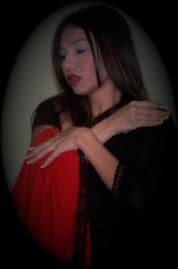 Maddy Rivera