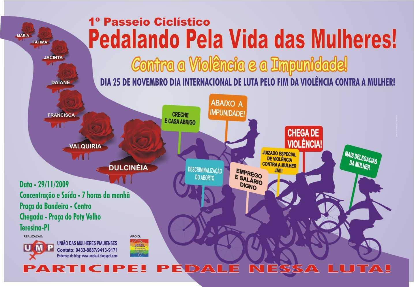 f88b9f4167690 Segundo pesquisa da Fundação Perseu Abramo aproximadamente mais de 2  milhões de mulheres são espancadas a cada ano no Brasil.