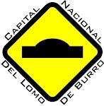 Rio Gallegos - Capital Nacional del Lomo de Burro