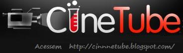 Cine Tube - DOWNLOAD