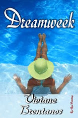 Dreamweek