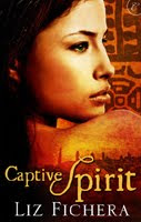 Captive Spirit