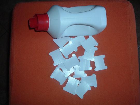 [reciclar1]