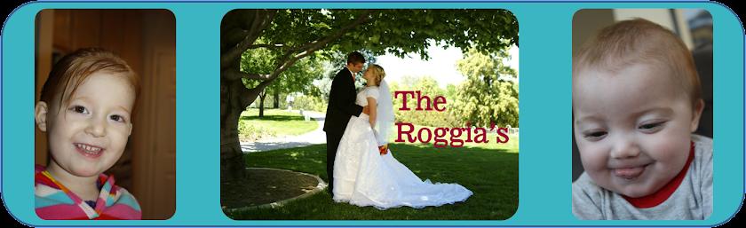 The Roggia's