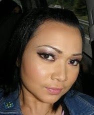 klik me for make up jobs
