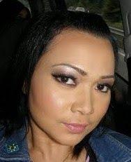 klik me for make up jobs