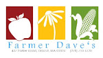 www.farmerdaves.net