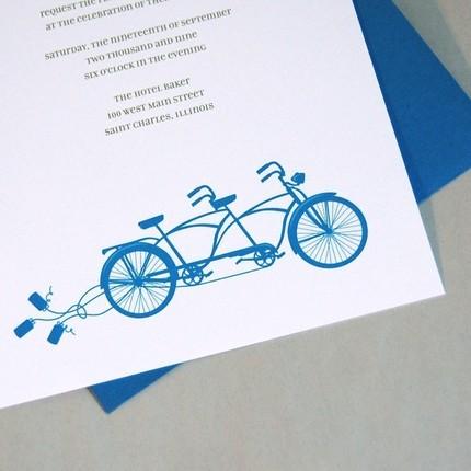 Mari Berbagi: Contoh Design Kartu Undangan Pernikahan