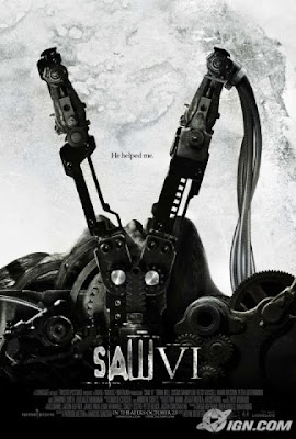 SAW VI – Full Movie Online