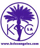 KC Los Angeles GIVEAWAY