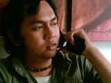 ANDY TANU
