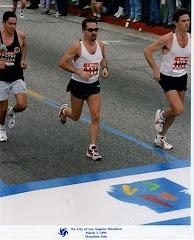 2:55:14.......1996.