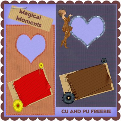 http://magicallmoments.blogspot.com/2009/10/cu-feebie-frame-set.html