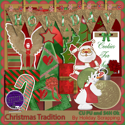 http://holidayscrapping.blogspot.com/2009/11/christmas-tradition-blog-train.html