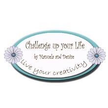 challengeupyourlife