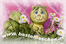 Bastellieschen