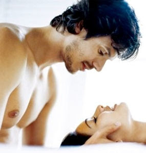 http://4.bp.blogspot.com/_gfAMWqSFY0I/SmaZZHNHi4I/AAAAAAAAAFI/fYuE5-KgQMU/s320/pria+dewasa.jpg