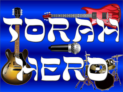 Torah Hero