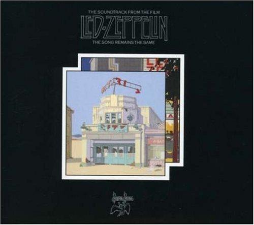 A rodar  VII - Página 2 Led+Zeppelin+The+Song+Remains+The+Same