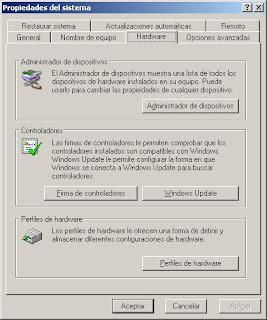 Formatear Pendrive a NTFS