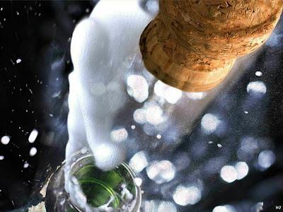 Le métier du gamopat - Page 21 Champagne+Popping