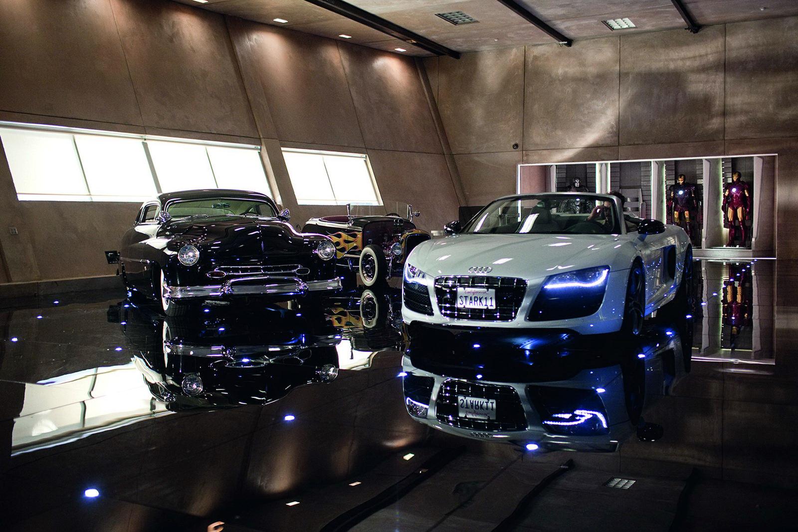 Top Cool Cars May - Cool cars blog