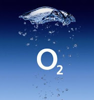 O2 Home Phone now available