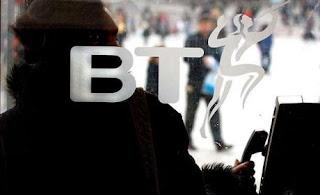 Phone Broadband TV Complaints