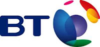 BT charges couple £45,000 to have broadband installed