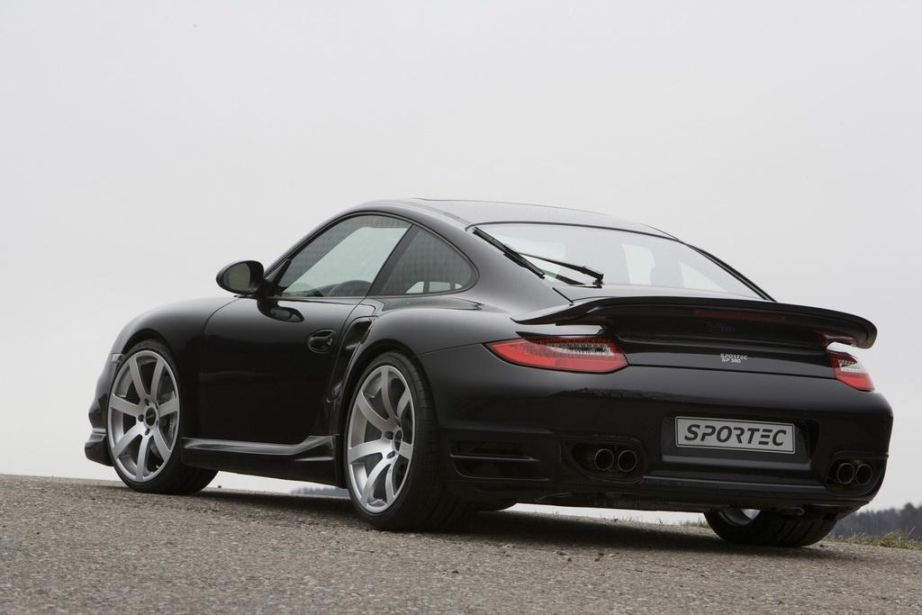 Very Best Porsche 911 Turbo 1024 x 683 · 151 kB · jpeg