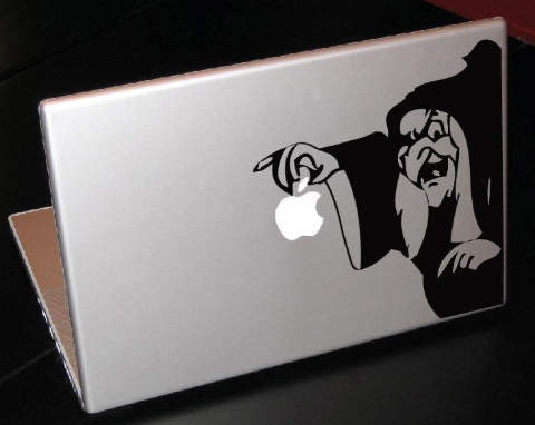 1000  images about Mac Decoration!! on Pinterest | Macbook decal ...