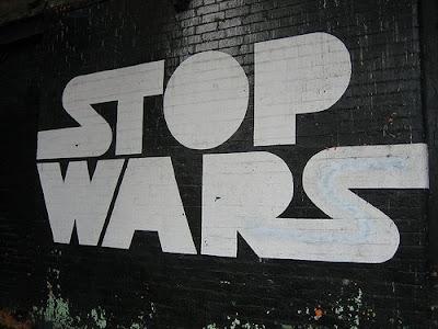 desktop wallpaper graffiti_10. 40 Cool Star Wars Graffiti