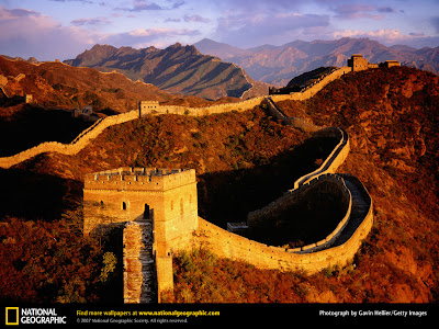 great wall of china wallpaper. to travel to China,