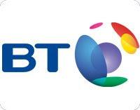 BT Basics Complaint