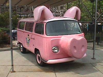 http://4.bp.blogspot.com/_gfXupHOEhH0/SmxtL3R6iKI/AAAAAAAAHvk/CHSanmDFrNo/s400/pink-pig-car.jpg
