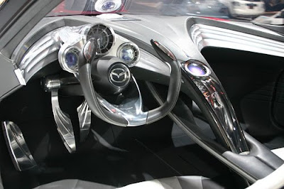 http://4.bp.blogspot.com/_gfXupHOEhH0/So5s5ce2LAI/AAAAAAAAIe8/MPNL1maDQ6w/s400/Mazda-Ryuga-Concept-12.jpg