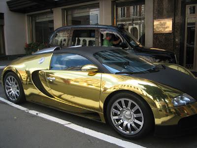 bugati-gold.jpg