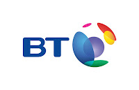 BT Vision and Broadband bundle complaint