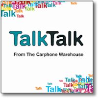 Talk Talk – Take over phoneline without consent