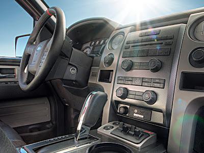 f150 raptor wallpaper. Ford F150 Raptor Wallpaper. 2011 Ford F150 SVT Raptor