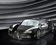 Cool Pictures of Top 5 Most Expensive Cars in the World (cool bugatti veyron wallpaper )